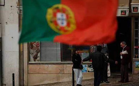 درآمد 56 میلیون یورویی پرتغال از صدور ویزای طلایی