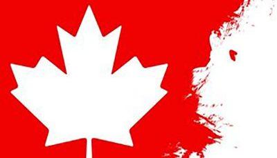 درخواست کنگره ایرانیان کانادا از دولت این کشور برای پایان دادن به تحریمهای ایران