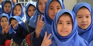 رشد ۴ونیم درصدی ثبت نام فرزندان اتباع خارجی در سال تحصیلی جدید