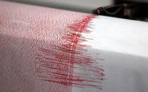 زلزله در استان فارس استان فارس, زمین لرزه