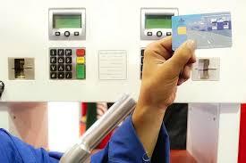 زمان صدور کارت سوخت به 2 ماه میرسد حملونقل, کارت سوخت, بنزین
