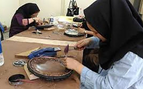 زمان مصاحبه آزمون عملی رشته های هنر کنکور اعلام شد گروه آزمایشی هنر, برگزاری آزمون عملی