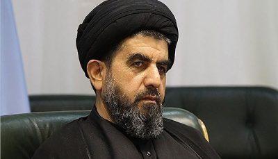سئوال از رئیس جمهور در دستور کار مجلس قرار گیرد موسوی لارگانی, طرح سئوال از رئیس جمهور