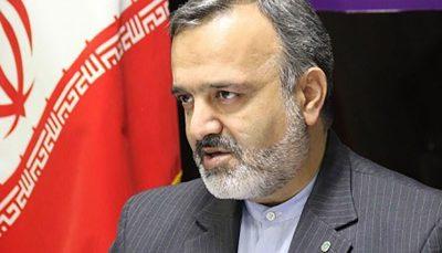 سازمان حج: حج عمره پس از بازگشایی کنسولگریهای ایران در عربستان انجام میشود