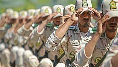 سربازی در مناطق محروم یک ماه کمتر می شود
