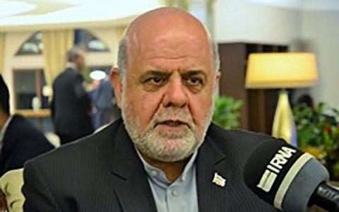 سفیر ایران پرونده اربعین امسال بسته شده است؛ عراق زائر خارجی نمی پذیرد پرونده اربعین, زائر خارجی اربعین, عراق