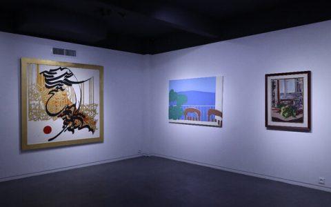 ششمین نمایشگاه کلکسیونر افتتاح میشود