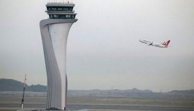 شکایت از شرکتهای هواپیمایی به دستگاه قضایی میرود