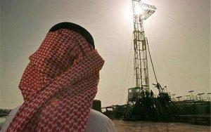 عربستان سعودی قیمت نفت خود را کاهش داد