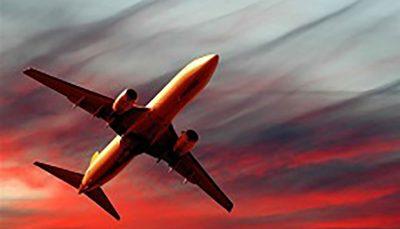 فرود اضطراری ایرباس هواپیمایی معراج در فرودگاه مهرآباد نقص فنی, فرود اضطراری, هواپیمای ایرباس