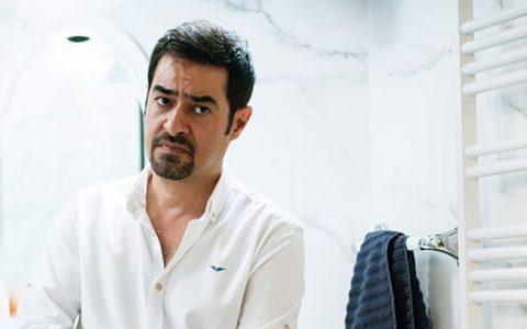 فیلمی با بازی شهاب حسینی برگزیده سانفرانسیسکو سانفرانسیسکو, اولین جشنواره مستقل ایرانی, شهاب حسینی