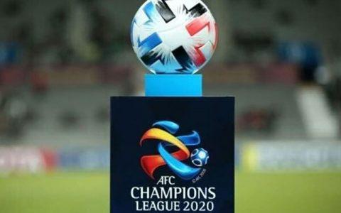 لیگ قهرمانان آسیا لغو نمیشود