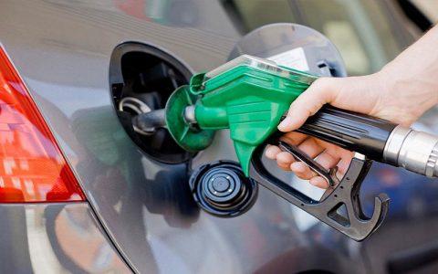 مخفی کاری دولتیها درباره کیفیت بنزین داخلی
