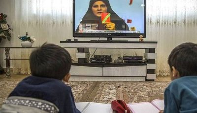 مدرسه تلویزیونی از هفته آینده راه میافتد دانشآموزان, بازگشایی مدرسه تلویزیونی