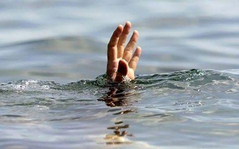 مرگ جوان مشهدی در سواحل فریدونکنار