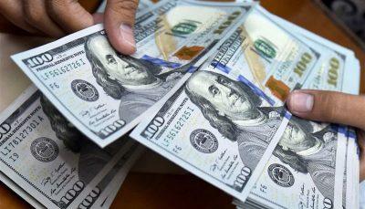 مکانیسم ماشه، بهانه جدید دلالها برای گرانی دلار گرانی دلار, دلالها, مکانیسم ماشه