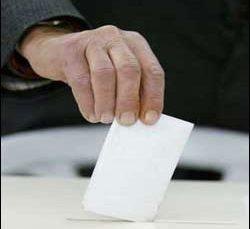 نامزدهای اصولگرایان برای انتخابات ۱۴۰۰ چند نفر هستند؟