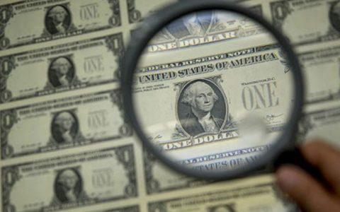 نبرد متحدین و متفرقین در بازار دلار