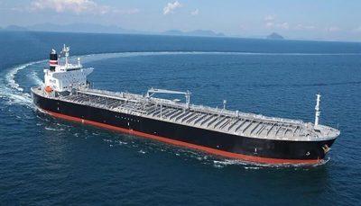 نفتکشهای ایرانی در حال دور زدن آفریقا برای رساندن بنزین به ونزوئلا دور زدن آفریقا, نفتکشهای ایرانی, ونزوئلا