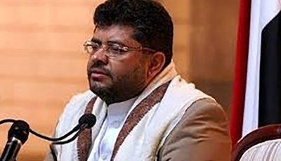 واکنش انصارالله به ادعاهای ضد ایرانی پادشاه عربستان