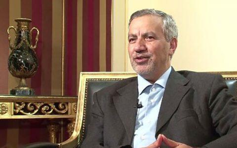 واکنش توئیتری عطاءالله مهاجرانی به مستند بیبیسی فارسی درباره فرماندهان سپاه