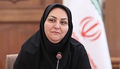 وزارت راه: هیچ زمینی در تهران برای مسکن ملی در نظر نداریم