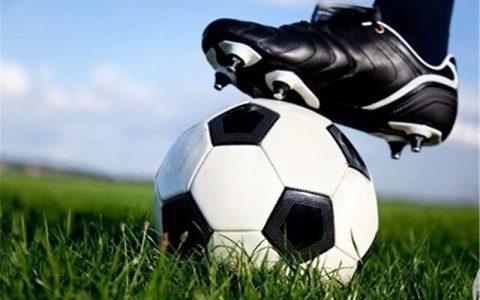 پخش زنده فوتبال آلمان ـ اسپانیا آلمان, اسپانیا, لیگ ملتهای اروپا