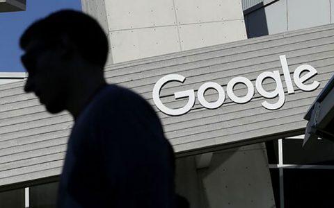 پرونده شکایت از گوگل در آمریکا گسترده تر می شود