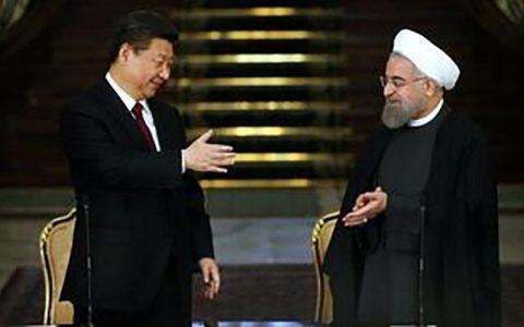 پشت پرده بزرگنماییها درباره همکاری جدید ایران و چین چیست؟