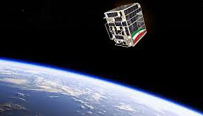 پیشرفتهترین ماهواره تولیدی کشور، تکمیل شد