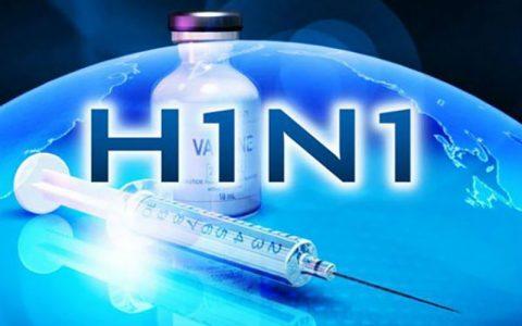 پیش بینی چگونگی بروز آنفلوآنزا در سال جاری