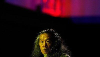 پیگیری قضایی برای جبران خسارت میلیاردی کنسرت لغوشده «کیتارو»