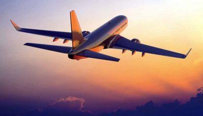کدام ایرلاینها در آسمان ایران پرواز میکنند؟ سازمان هواپیمایی کشوری, پروازهای ترانزیتی