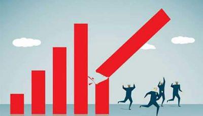 کرونا و تحریم علیه اقتصاد ایران نرخ تورم, رشد اقتصادی