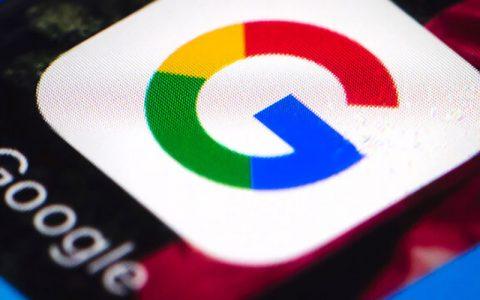 گوگل نقاط شیوع ویروس کرونا را پیش بینی میکند