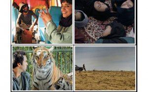 ۴ فیلم ایرانی به جشنواره زوریخ دعوت شدند