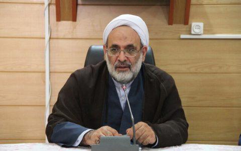 دستگیری سرپرست سابق شهرداری ساری