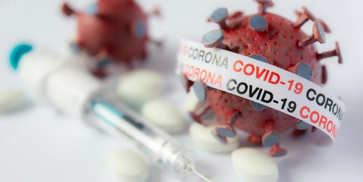 نتایج امیدوارکننده یک واکسن کرونا در برزیل