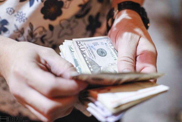 156369762 تعهدات ارزی, کارت های بازرگانی