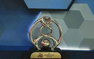 4 داور لیگ قهرمانان آسیا در دوحه به کرونا مبتلا شدند