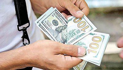 آخرین وضعیت بازار ارز
