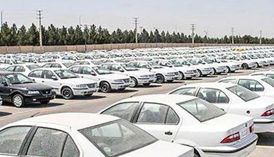 قیمت خودرو تنها راه بقا است سه برابر کل یارانه نقدی کشور در جیب خریداران خودرو