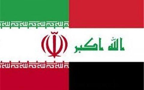 از سرگیری پروازها میان ایران و عراق از فردا