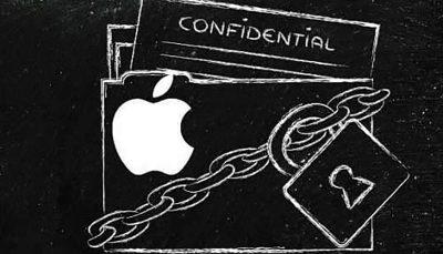 اطلاعات فنی، قیمت و مدل آیفونهای جدید اپل افشا شد شرکت اپل, آیفون 12 پرو