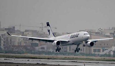 افزایش قیمت بلیت هواپیما از کجا آب میخورد؟ نرخ گذاری بلیت هواپیما