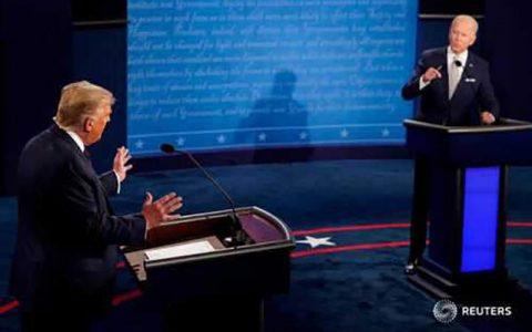انتخابات ریاست جمهوری آمریکا چگونه خواهد بود؟