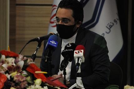 تفاهمنامه شرکت فجر جهاد