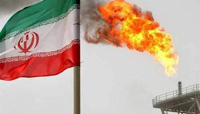 اوپک باید برای افزایش تولید نفت ایران آماده شود افزایش تولید نفت ایران, اوپک
