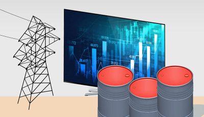 ایجاد پنجره واحد انتقال ارز صادرات نفت چه مزایایی دارد؟