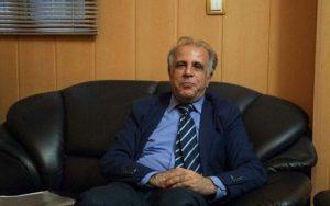 ایران در مناقشه قرهباغ با استناد به قطعنامههای شورای امنیت ایفای نقش کند